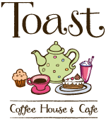 Toast Coffee House & Café